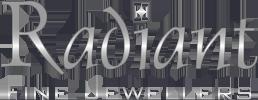Radiant Jewellery